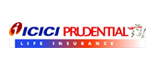 ICICI Prudential Life Insurance - Life insurance company