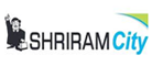 Shriram City Union Finance