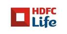 HDFC Life - Life insurance company