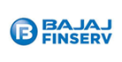 Bajaj Finserv - Investment management company
