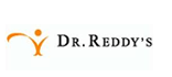 Dr. Reddy's - Laboratories pharmaceutical company