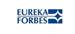 Eureka Forbes - Health and safety solutions