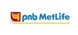 PNB MetLife Insurance
