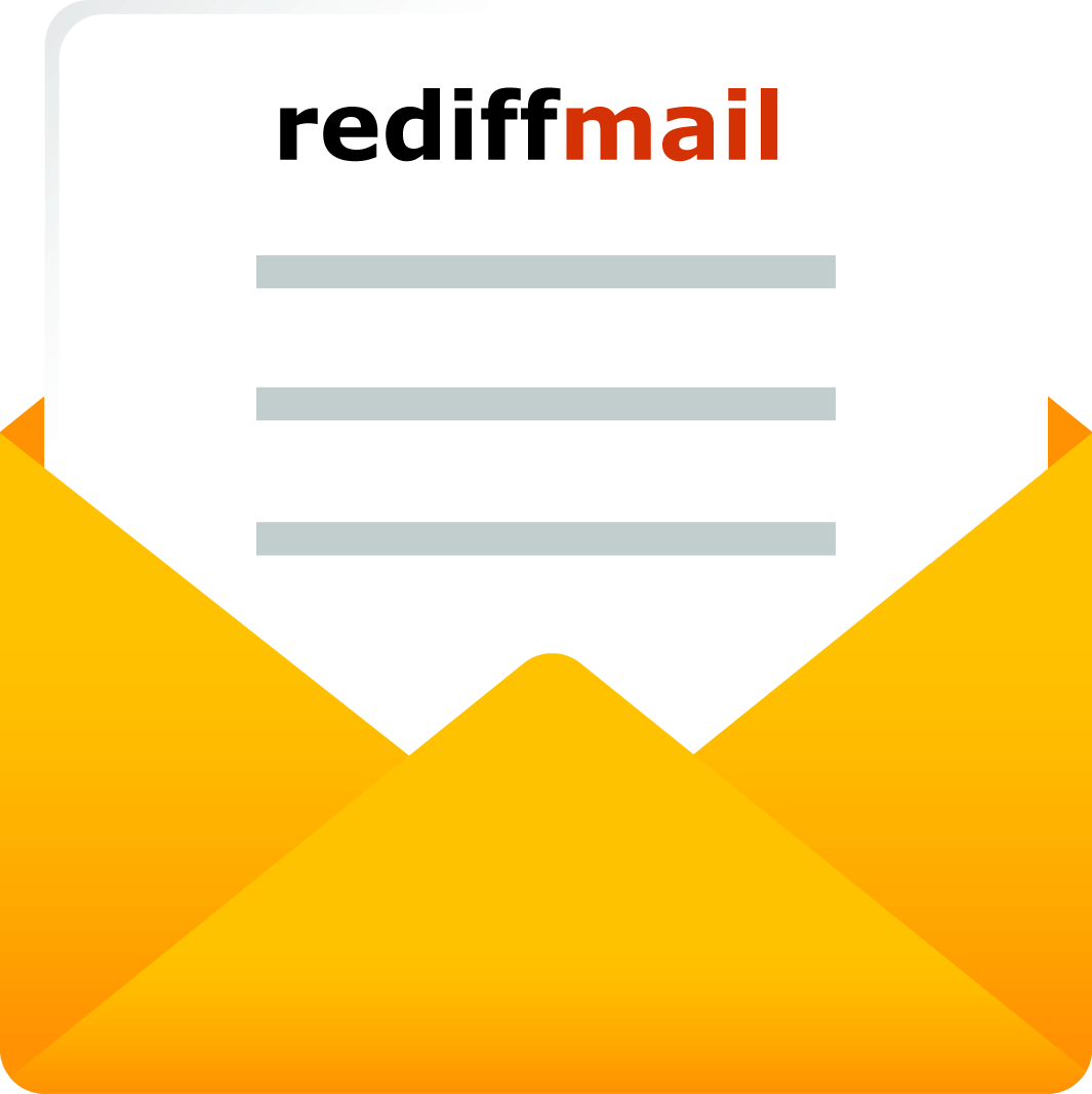 Customized Email Hosting for Your Business | Rediffmail