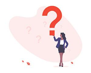 FAQ: Rediffmail Pro